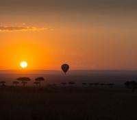 Masai Mara (60 of 75)