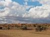 kalahari-landscape-with-clouds